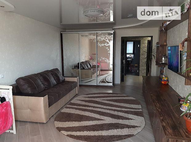 Продажа двухкомнатной квартиры в Сумах, на просп. Михаила Лушпы 5, район 9-й микрорайон фото 1