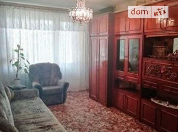 Продажа двухкомнатной квартиры в Сумах, на ул. Харьковская 18, район Харьковская фото 1