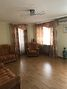 Продажа трехкомнатной квартиры в Сумах, на ул. Харьковская 5 район Харьковская фото 3