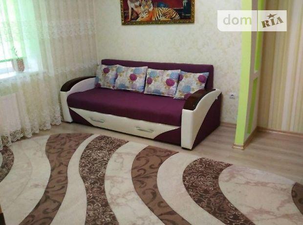 Продажа однокомнатной квартиры в Сумах, на ул. Кирова 144\3, район Кирово фото 1