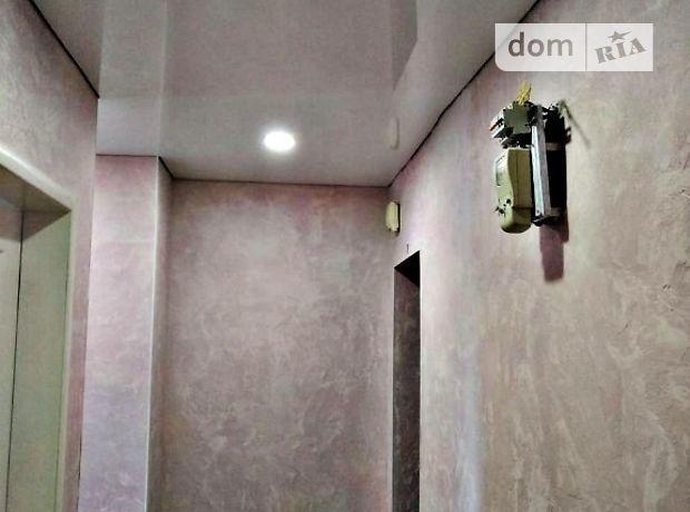 Продажа трехкомнатной квартиры в Сумах, на ул. Зои Космодемьянской 8,, кв. 10, район Кирово фото 1