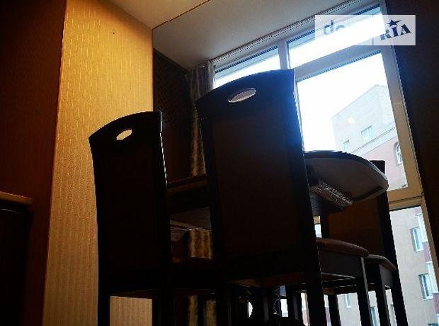 Продажа двухкомнатной квартиры в Сумах, на Г. Кондратьева  район Кирово фото 1