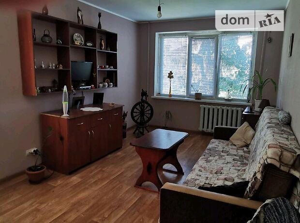 Продажа трехкомнатной квартиры в Сумах, район Кирово фото 1