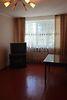 Продажа двухкомнатной квартиры в Сумах, на Жовтнева 50 район Косовщина фото 4