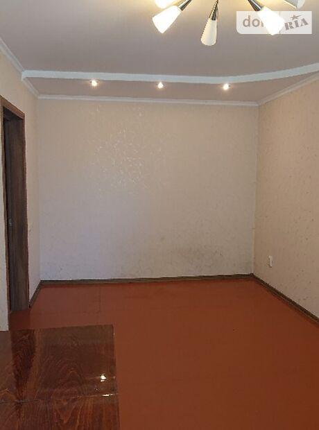 Продажа двухкомнатной квартиры в Сумах, на Жовтнева 50 район Косовщина фото 1