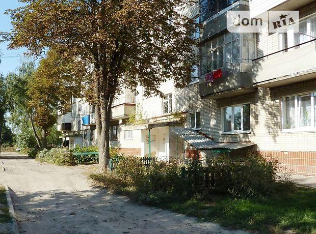 Продажа квартиры, 1 ком., Сумы, р‑н.Ковпаковский, Белопольский путь
