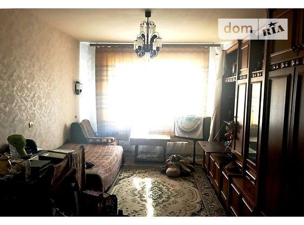 Продажа квартиры, 4 ком., Сумы, р‑н.Ковпаковский, Черепина улица