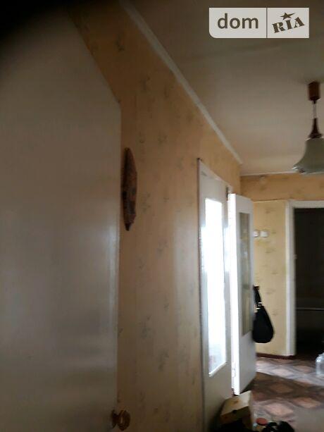 Продажа двухкомнатной квартиры в Сумах, на ул. Горького район Ковпаковский фото 1