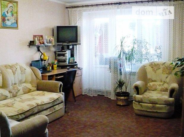 Продажа квартиры, 3 ком., Сумы, р‑н.Ковпаковский, Горького улица