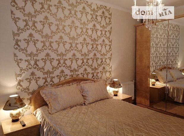 Продажа трехкомнатной квартиры в Сумах, на ул. Колпака 41, район Ковпаковский фото 1