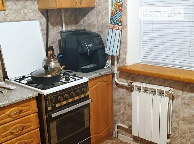 Продажа двухкомнатной квартиры в Сумах, на ул. Лермонтова район Ковпаковский фото 1