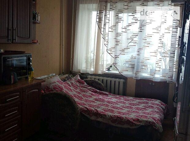 Продажа однокомнатной квартиры в Сумах, на ул. Металлургов 17, район Ковпаковский фото 1