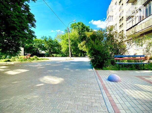 Продажа однокомнатной квартиры в Сумах, на ул. Нахимова район Ковпаковский фото 1