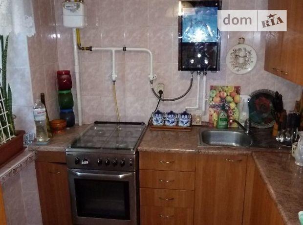 Продажа трехкомнатной квартиры в Сумах, на ул. Петропавловская район Ковпаковский фото 1