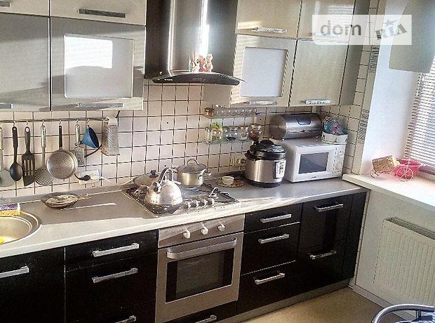 Продажа однокомнатной квартиры в Сумах, на ул. Ремесленная район Ковпаковский фото 1