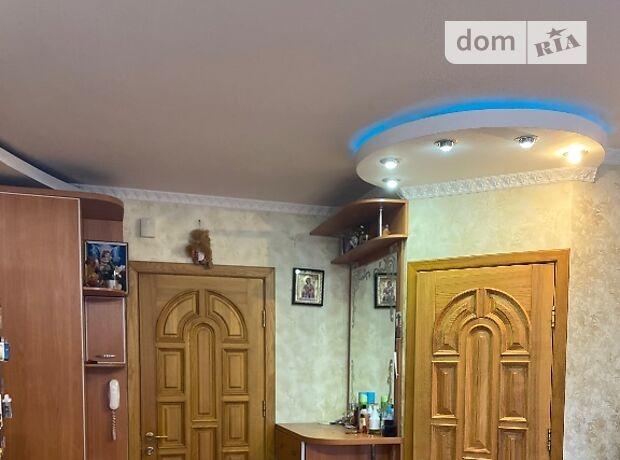 Продажа двухкомнатной квартиры в Сумах, на ул. Садовая 33, район Ковпаковский фото 1
