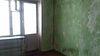Продажа однокомнатной квартиры в Сумах, на ул. Засумская район Ковпаковский фото 2