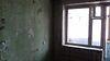 Продажа однокомнатной квартиры в Сумах, на ул. Засумская район Ковпаковский фото 3