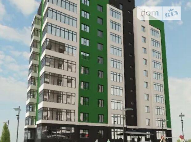 Продажа двухкомнатной квартиры в Сумах, на ул. Киевская 23, район Курский фото 1
