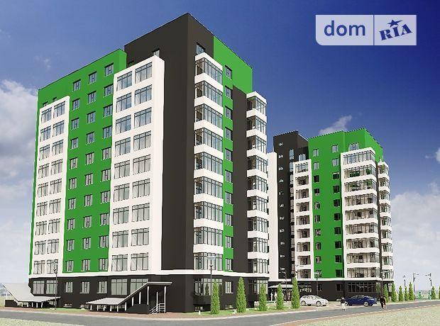 Продажа однокомнатной квартиры в Сумах, на ул. Киевская 23, район Курский фото 1