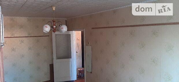 Продажа однокомнатной квартиры в Сумах, на ул. Курская район Курский фото 1
