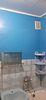 Продажа однокомнатной квартиры в Сумах, на ул. Курская район Курский фото 3
