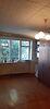 Продажа однокомнатной квартиры в Сумах, на ул. Курская район Курский фото 4