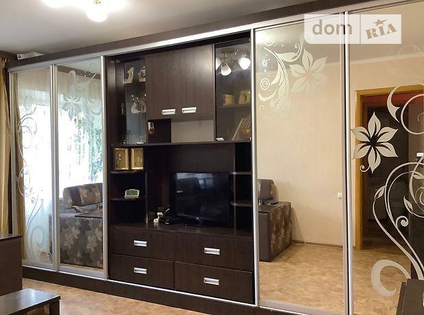 Продажа двухкомнатной квартиры в Сумах, на ул. Петропавловская 96, фото 1