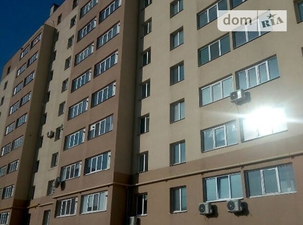 Продажа трехкомнатной квартиры в Сумах, на Прокофьева улица район Прокофьево фото 1