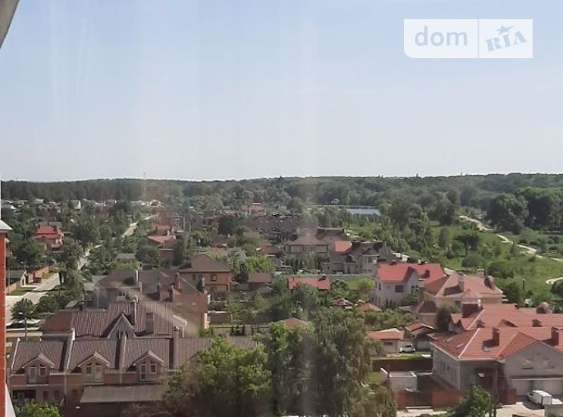 Продажа однокомнатной квартиры в Сумах, на ул. Прокофьева район Прокофьево фото 1
