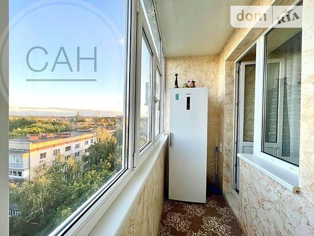 Продажа трехкомнатной квартиры в Сумах, на ул. Котляревского район Роменский фото 1