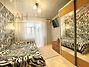 Продажа трехкомнатной квартиры в Сумах, на ул. Котляревского район Роменский фото 2