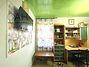 Продажа трехкомнатной квартиры в Сумах, на ул. Котляревского район Роменский фото 4