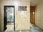 Продажа трехкомнатной квартиры в Сумах, на ул. Котляревского район Роменский фото 6