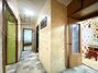 Продажа трехкомнатной квартиры в Сумах, на ул. Котляревского район Роменский фото 7