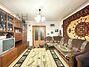 Продажа трехкомнатной квартиры в Сумах, на ул. Котляревского район Роменский фото 8
