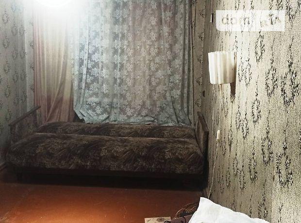 Продажа трехкомнатной квартиры в Сумах, на ул. Горького район Центр фото 1