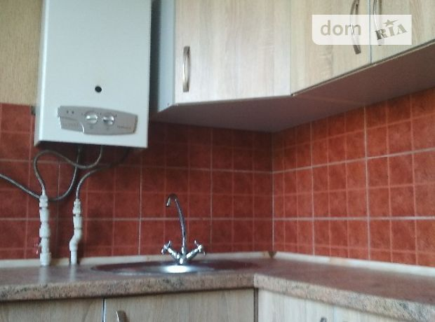 Продажа двухкомнатной квартиры в Сумах, на ул. Ильинская район Центр фото 1