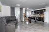 Продажа двухкомнатной квартиры в Сумах, на пер. Институтский 34 район Центр фото 3