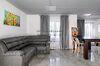 Продажа двухкомнатной квартиры в Сумах, на пер. Институтский 34 район Центр фото 4