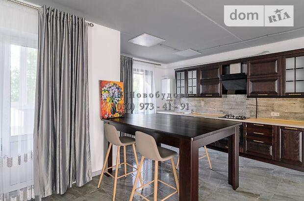 Продажа двухкомнатной квартиры в Сумах, на пер. Институтский 34 район Центр фото 1