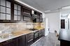 Продажа двухкомнатной квартиры в Сумах, на пер. Институтский 34 район Центр фото 5