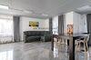 Продажа двухкомнатной квартиры в Сумах, на пер. Институтский 34 район Центр фото 8