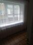 Продажа двухкомнатной квартиры в Сумах, на ул. Кооперативная 4, кв. 5, район Центр фото 7