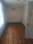Продажа двухкомнатной квартиры в Сумах, на ул. Кооперативная 4, кв. 5, район Центр фото 1