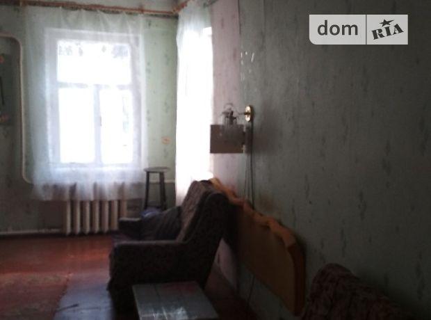 Продажа двухкомнатной квартиры в Сумах на ул. Кузнечная район Центр, фото 1