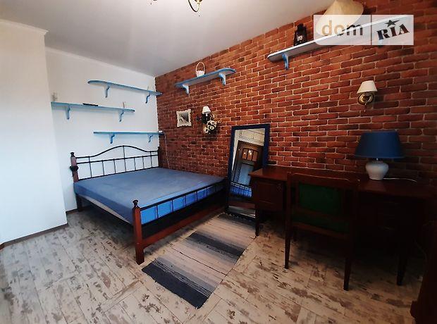 Продажа трехкомнатной квартиры в Сумах, на ул. Петропавловская 87, район Центр фото 1