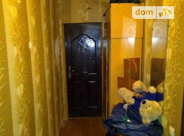 Продажа двухкомнатной квартиры в Сумах, на ул. Петропавловская 98, район Центр фото 1