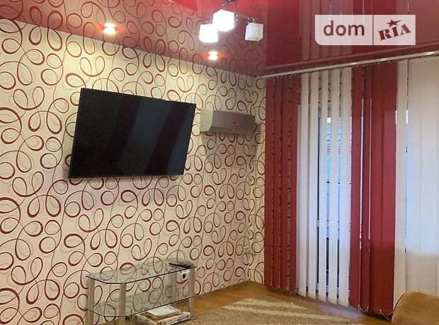 Продажа двухкомнатной квартиры в Сумах, на ул. Петропавловская 96, район Центр фото 1