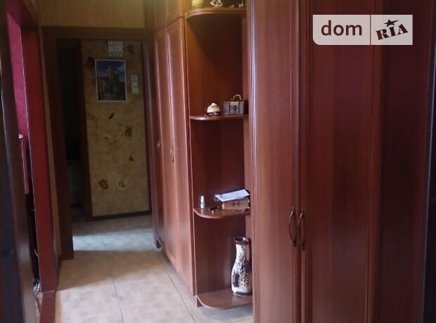 Продажа четырехкомнатной квартиры в Сумах, на Ремесленая  район Центр фото 1